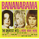 The Greatest Hits & More, More, More