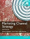 Marketing Channel Strategy: International Student Edition