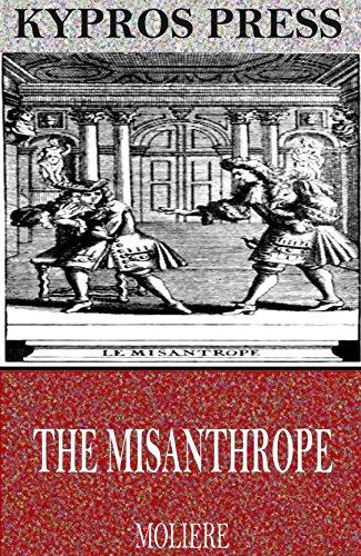 misanthropes satire