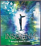 #5: Insomnia - Relexing Body and Soul