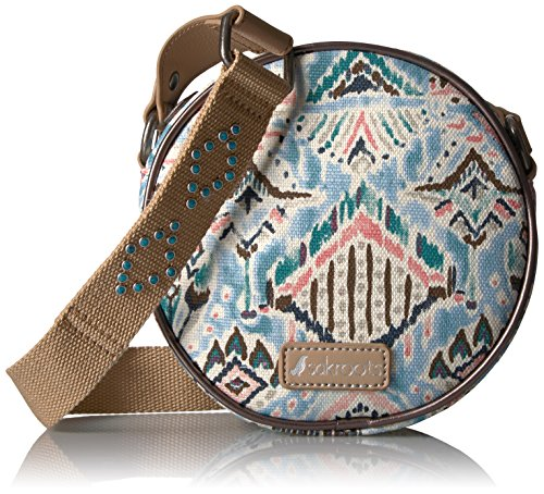 sakroots-nella-canteen-small-crossbody-turquoise-brave-beauti