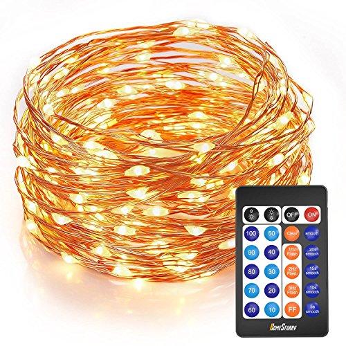 homestarry-dimmable-led-string-lights-100-leds-twinkle-lights-33-ft-copper-wire-lights-for-indoor-ou