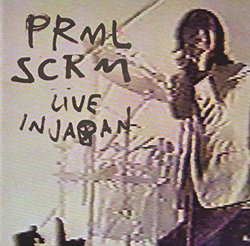 Live In Japan [2 LP]