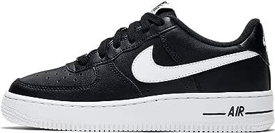 Nike Air Force 1 An20 (GS), Scarpe da Basket Bambino