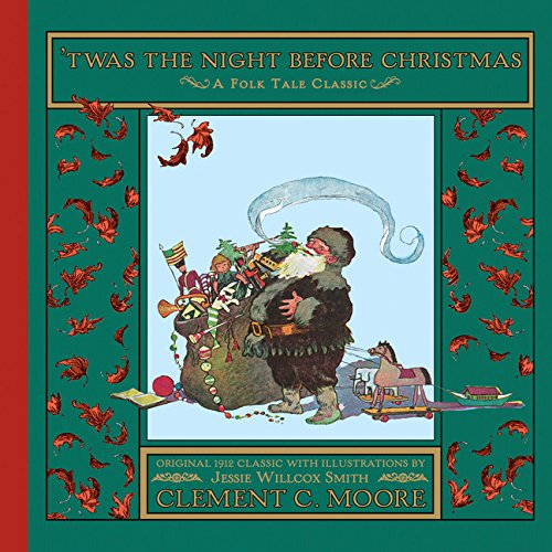 twas-the-night-before-christmas-holiday-classics