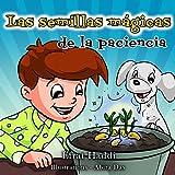 Image de Las semillas mágicas de la paciencia (Habilidades sociales para la colección de niños nº 1)
