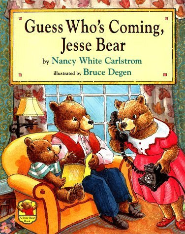 guess-whos-coming-jesse-bear-by-nancy-white-carlstrom-1998-04-01
