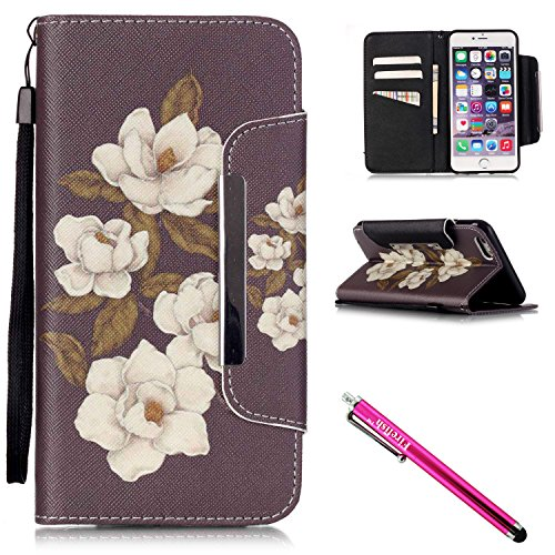 iphone-5s-case-iphone-5-wallet-case-firefish-card-slots-kickstand-flip-folio-wallet-case-synthetic-l