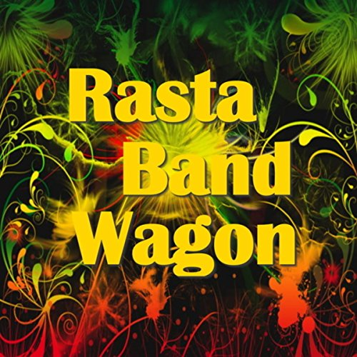 Rasta Band Wagon