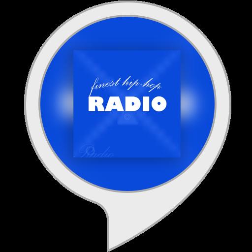Finest Hiphop Radio