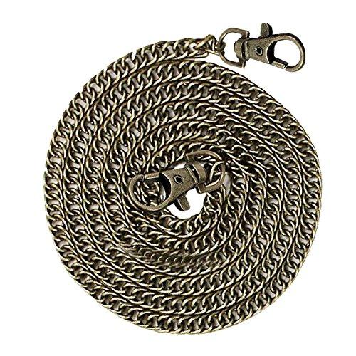 mujeres-del-monedero-del-bolso-de-120cm-de-largo-hierro-bricolaje-cambio-de-la-cadena-de-hombro-cade