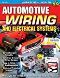 Automotive Best Deals - Automotive Wiring and Electrical Systems