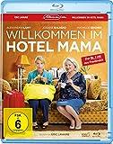 Willkommen Hotel Mama kostenlos online stream