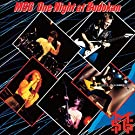One Night at Budokan (Deluxe Version)