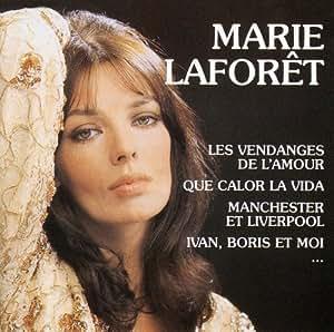 Marie Laforet Wikipedia : marie lafor t marie lafor t musique ~ Pogadajmy.info Styles, Décorations et Voitures