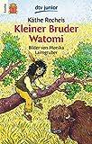 Kleiner Bruder Watomi bei Amazon kaufen