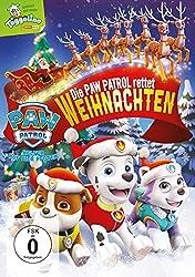 Alterseinstufung:Freigegeben ohne Altersbeschränkung|Format: DVD(16)Neu kaufen: EUR 6,9939 AngeboteabEUR 5,94