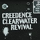Creedence Clearwater Revival - Box Set [Remastered Originals]
