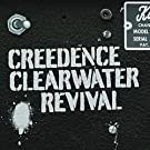 1961-1972 Creedence Clearwater Revival Box Set