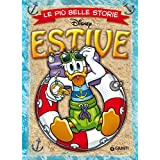 Disney (Autore)  (75)  Acquista:   EUR 4,99