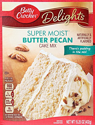 betty-crocker-super-moist-butter-pecan-cake-mix-1525-ounce