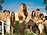 Keeping Up With the Kardashians - Staffel 1