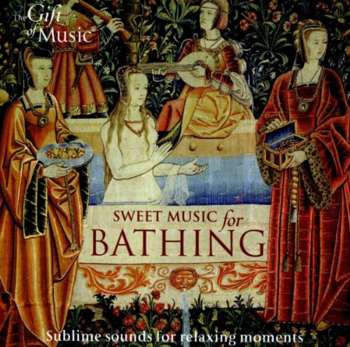 Water Music: Suite No. 1 in F Major, HWV 348: I. Air (Oxford version) - Air Oxford