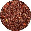 Rooibos Tee - Rooibusch Chocolate-Chili 1kg von Lerbs & Hagedorn auf Gewürze Shop