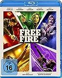 Free Fire kostenlos online stream