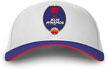 Delhi Dynamos F.C. Cap TP