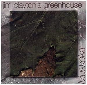 Clayton, Jim