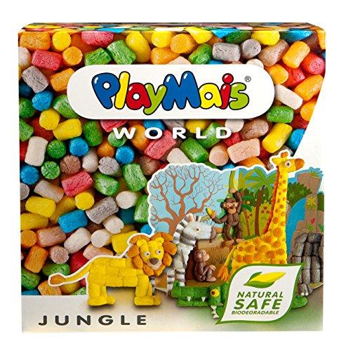 playmais-world-jungle