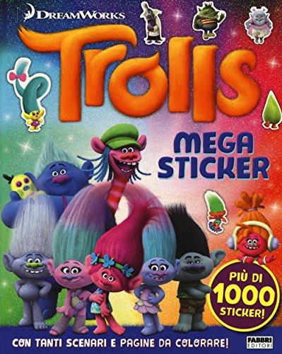 trolls-megasticker-con-adesivi-ediz-illustrata