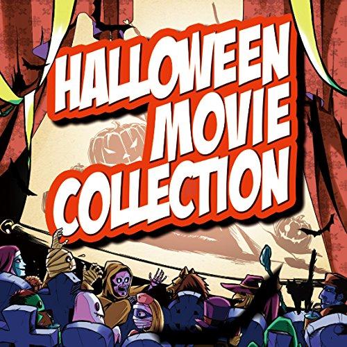 Halloween Movie Soundtrack (Halloween Soundtrack Movie)