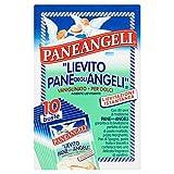 Paneangeli Lievito Pane Vanigliato per Dolci - 160 gr