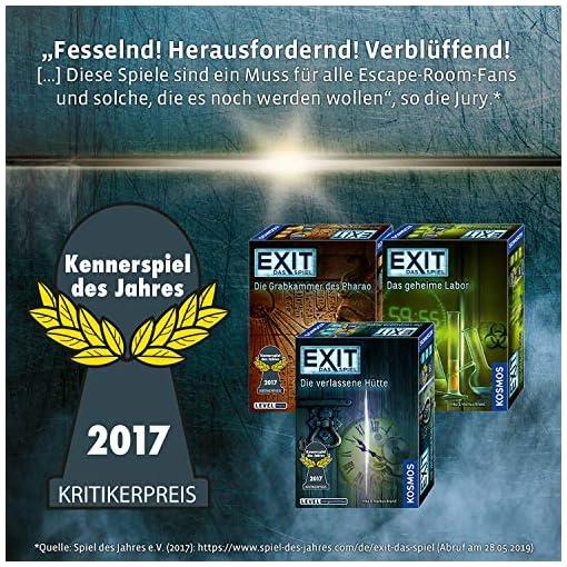 KOSMOS-691769-EXIT-Das-Spiel-Der-Flug-ins-Ungewisse-Level-Einsteiger-Escape-Room-Spiel