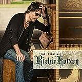 The Essential Richie Kotzen