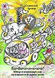 Bi-bi-i-i-i-i-p!: Humorvolle Miniaturen für kleine und große Kinder