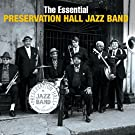 Essential Preservation Hall Jazz Band