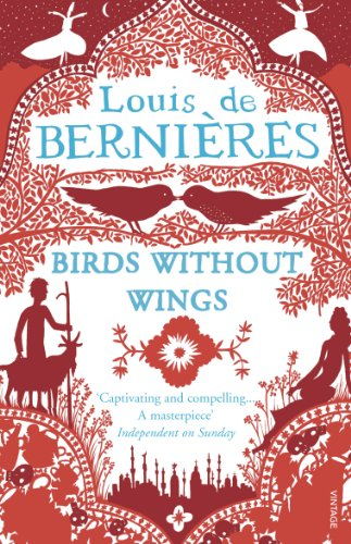 Birds without wings ebook louis de bernieres amazon kindle birds without wings by de bernieres louis fandeluxe Gallery