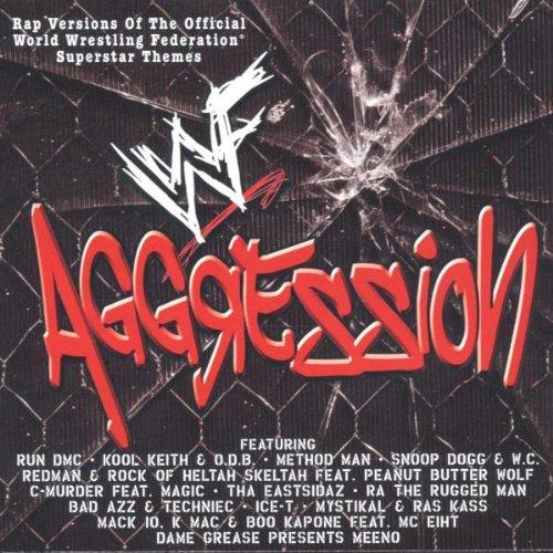 wwe-aggression