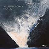 Buoyancy | MOLVAER, Nils Petter