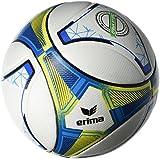 Erima Ball Hybrid Futsal SNR