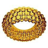 Foscarini–Foscarini Caboche Deckenleuchte–Gold