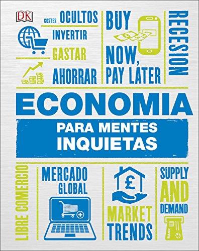 economia-para-mentes-inquietas