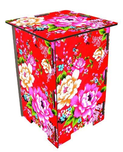 taburete-artra-photo-taburete-mesa-auxiliar-diseno-de-flores