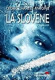 La Slovène..