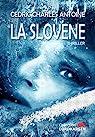 La Slovène par Antoine