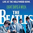 The Beatles : Live At The Hollywood Bowl - �dition Digipack