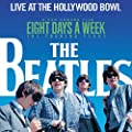 The Beatles - Live At The Hollywood Bowl - Édition Digipack